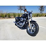 2013 Harley-Davidson Sportster for sale 200989005