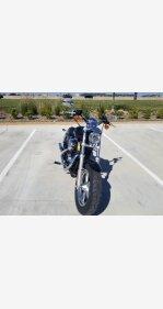 2013 Harley-Davidson Sportster for sale 200989012