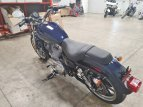 2013 Harley-Davidson Sportster for sale 200998821