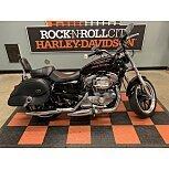 2013 Harley-Davidson Sportster for sale 201003722