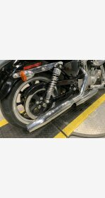 2013 Harley-Davidson Sportster for sale 201012906