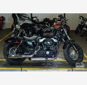 2013 Harley-Davidson Sportster for sale 201014870