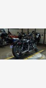 2013 Harley-Davidson Sportster for sale 201042603