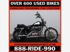2013 Harley-Davidson Sportster for sale 201050461