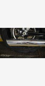 2013 Harley-Davidson Sportster for sale 201069495