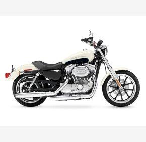 2013 Harley-Davidson Sportster for sale 201076185