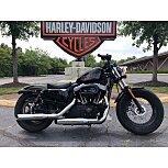 2013 Harley-Davidson Sportster for sale 201092423