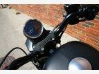 2013 Harley-Davidson Sportster for sale 201093213