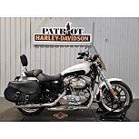 2013 Harley-Davidson Sportster for sale 201097162