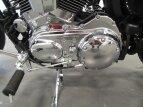 2013 Harley-Davidson Sportster for sale 201120228