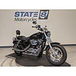 2013 Harley-Davidson Sportster for sale 201147001