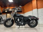 2013 Harley-Davidson Sportster 1200 Custom for sale 201147273