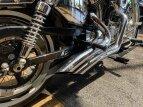 2013 Harley-Davidson Sportster for sale 201149139