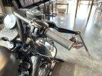 2013 Harley-Davidson Sportster for sale 201149633