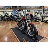 2013 Harley-Davidson Sportster for sale 201152677