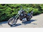 2013 Harley-Davidson Sportster for sale 201161605