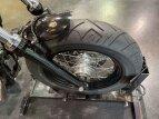 2013 Harley-Davidson Sportster for sale 201166773