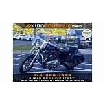 2013 Harley-Davidson Sportster for sale 201167835