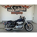 2013 Harley-Davidson Sportster for sale 201176437