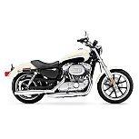 2013 Harley-Davidson Sportster for sale 201182235