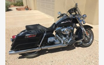 2013 Harley-Davidson Touring for sale 200505780