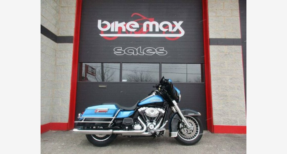 2013 Harley-Davidson Touring for sale 200526349