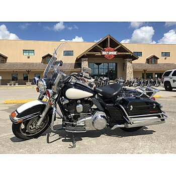2013 Harley-Davidson Touring for sale 200602453