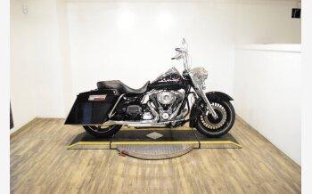 2013 Harley-Davidson Touring for sale 200622064