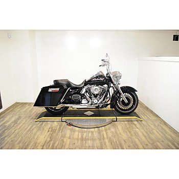 2013 Harley-Davidson Touring for sale 200622064