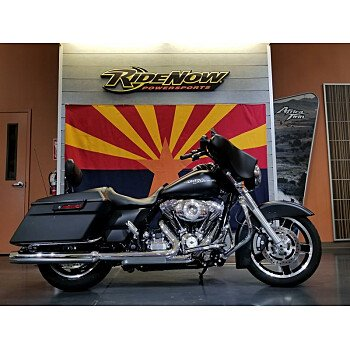 2013 Harley-Davidson Touring for sale 200657333