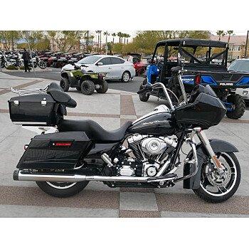 2013 Harley-Davidson Touring for sale 200688582