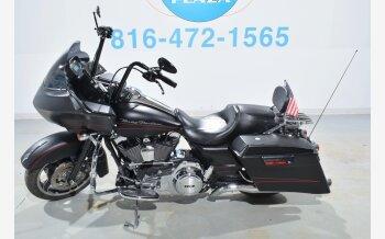 2013 Harley-Davidson Touring Road Glide Custom for sale 200721198