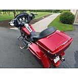 2013 Harley-Davidson Touring Street Glide for sale 200391396
