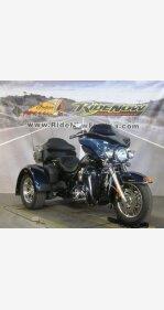 2013 Harley-Davidson Touring for sale 200570752