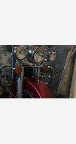 2013 Harley-Davidson Touring for sale 200575722