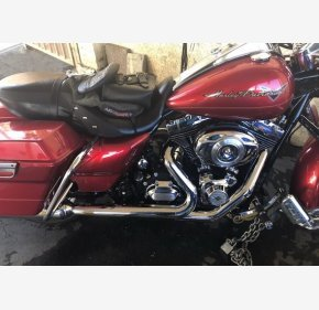 2013 Harley-Davidson Touring for sale 200575722