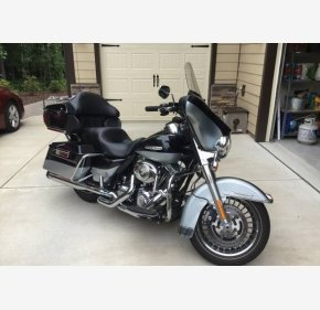 2013 Harley-Davidson Touring for sale 200583167