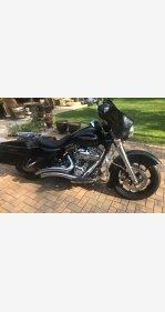 2013 Harley-Davidson Touring for sale 200584335