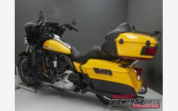 2013 Harley-Davidson Touring for sale 200594382