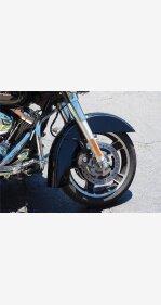 2013 Harley-Davidson Touring for sale 200594799