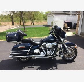 2013 Harley-Davidson Touring for sale 200598257