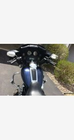 2013 Harley-Davidson Touring for sale 200598257