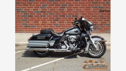 2013 Harley-Davidson Touring Ultra Classic Electra Glide for sale 200599770