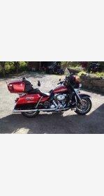 2013 Harley-Davidson Touring for sale 200605559