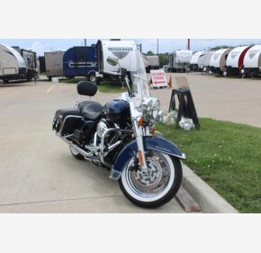 2013 Harley-Davidson Touring for sale 200606447