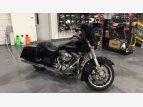 2013 Harley-Davidson Touring for sale 200609454