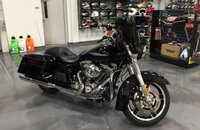 2013 Harley-Davidson Touring for sale 200609454