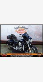 2013 Harley-Davidson Touring for sale 200613927