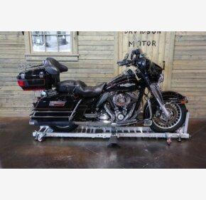 2013 Harley-Davidson Touring for sale 200616135