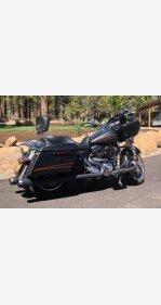 2013 Harley-Davidson Touring for sale 200618074